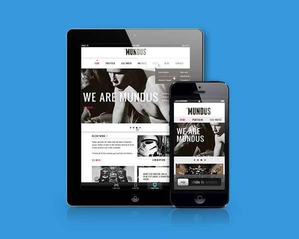 Alchemistsoft - Web Mobile